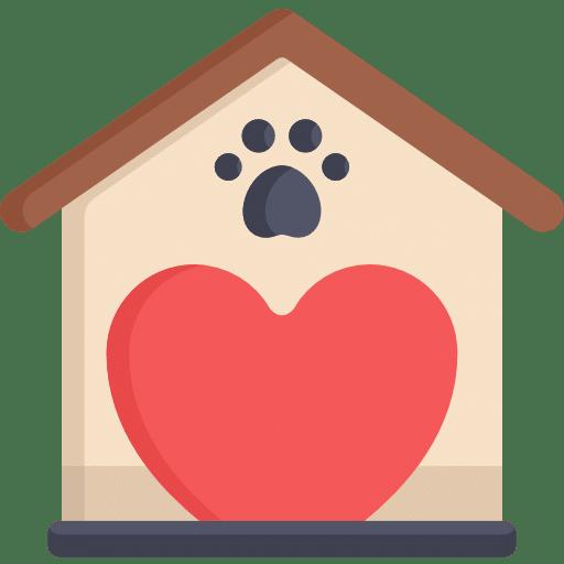Pet БМФ-Интернет зоомагазин официальный сайт