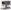 089e4038-ed9b-47df-a20b-529459bafc73_2.1be02054d3844c3d81c5984910166c17