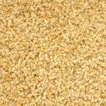 Песочный  ковролин длинный ворс
