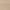 Бежевый ковролин длинный ворс
