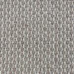 Серый Ковролин короткий ворс