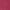 когтеточка домик для кошки из ковролина цвет фиолетовый