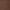 когтеточка домик для кошки из ковролина цвет шоколодный